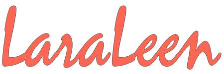 LaraLeen.com